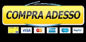 Acquista Corso SEO Online